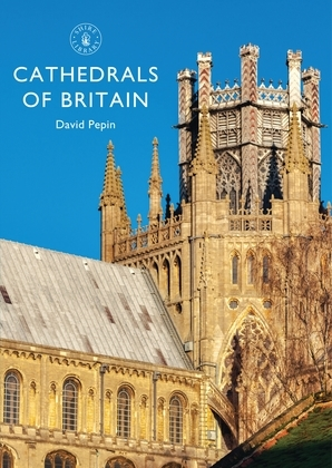 Cathedrals of Britain