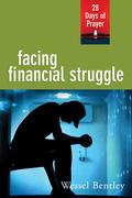 Facing Financial Struggle