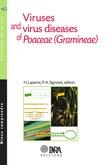 Viruses and Virus Diseases of Poaceae (Gramineae)