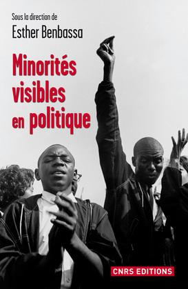 Minorités visibles en politique