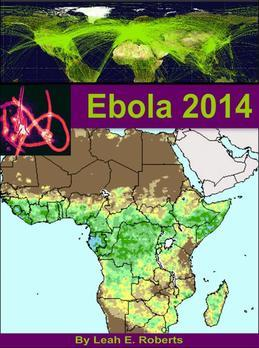 El Virus Del Ébola - 2014