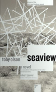Seaview: A Novel
