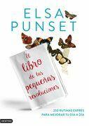 El libro de las pequeñas revoluciones (Edición dedicada Sant Jordi 2016)