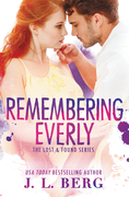 Remembering Everly