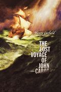 The Lost Voyage of John Cabot