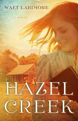 Hazel Creek