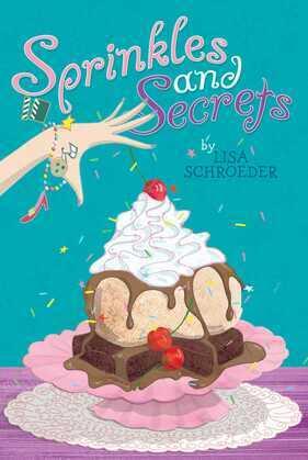 Sprinkles and Secrets