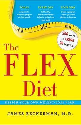 The Flex Diet