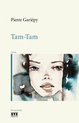 Tam-Tam
