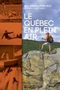 Le Québec en plein air