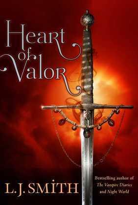 Heart of Valor