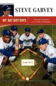My Bat Boy Days