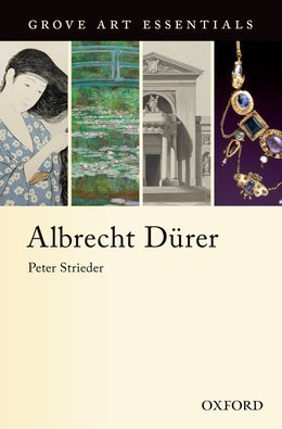 Albrecht D?rer