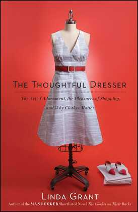 The Thoughtful Dresser