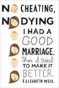 No Cheating, No Dying