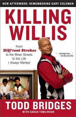 Killing Willis