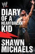 Diary of a Heartbreak Kid