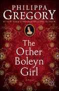 The Other Boleyn Girl