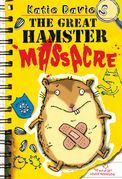 The Great Hamster Massacre