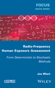 Radio-Frequency Human Exposure Assessment