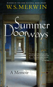 Summer Doorways: A Memoir