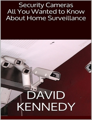 Security Cameras: All You Wanted to Know About Home Surveillance