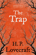 The Trap (Fantasy and Horror Classics)
