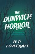 The Dunwich Horror (Fantasy and Horror Classics)