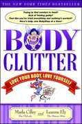 Body Clutter