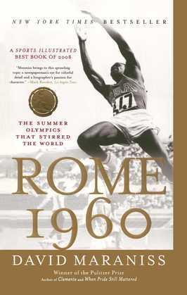 Rome 1960