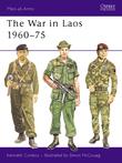 The War in Laos 1960Â?75