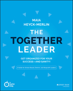 The Together Leader