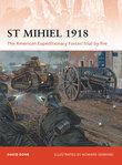 St Mihiel 1918