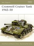 Cromwell Cruiser Tank 1942Â?50