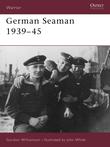 German Seaman 1939Â?45