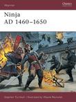 Ninja AD 1460Â?1650