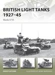 British Light Tanks 1927Â?45