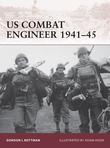 US Combat Engineer 1941Â?45