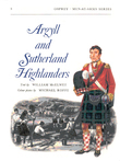 Argyll and Sutherland Highlanders