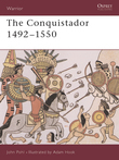 The Conquistador