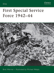 First Special Service Force 1942Â?44