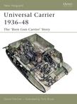 Universal Carrier 1936Â?48