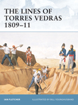 The Lines of Torres Vedras 1809Â?11