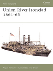 Union River Ironclad 1861Â?65