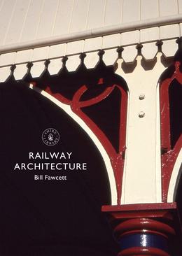 Railway Architecture