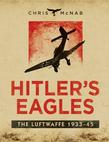 HitlerÂ?s Eagles