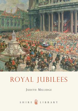 Royal Jubilees