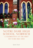 Notre Dame High School, Norwich
