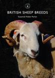 British Sheep Breeds