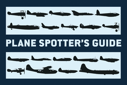 Plane SpotterÂ?s Guide